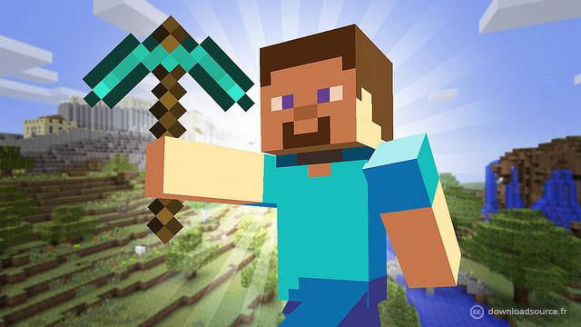 Minecraft For Autism - ECOM Blog
